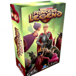 Princess_Legend_jeux_de_societe_ludovox_cover