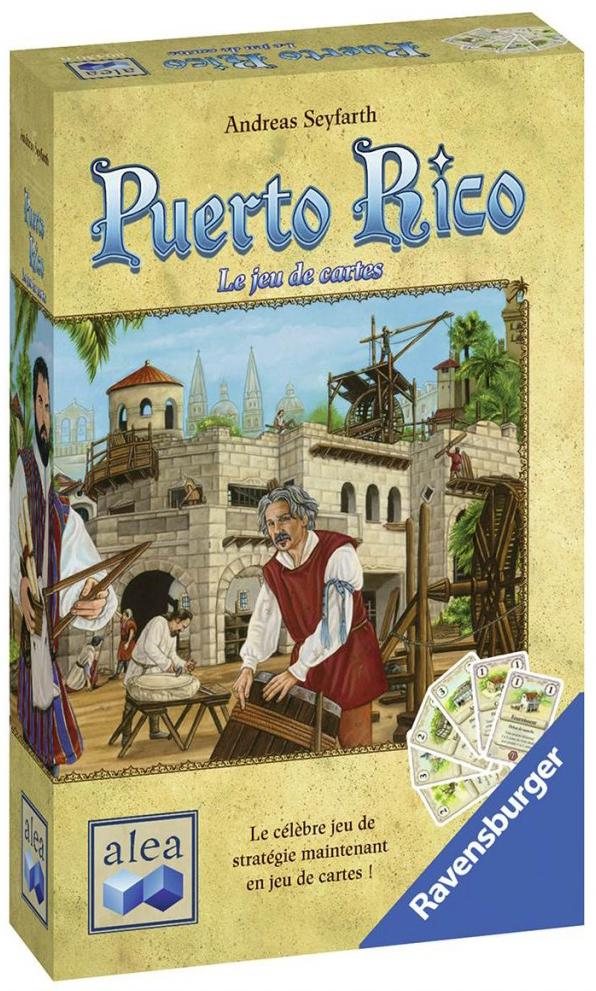 Puerto Rico - Jeu de Cartes-Couv-Jeu-de-societe-ludovox