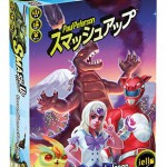 Smash Up Rois du japon-Couv-Jeu-de-societe-ludovox