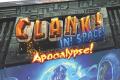 Clank! In! Space! Apocalypse! Du Clank ! Encore !