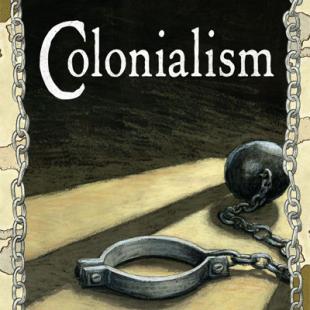 ► E.D.I.T.O. Le colonialisme dans le jeu de société