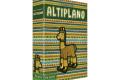 Altiplano – C'est pas le Pérou, mais presque
