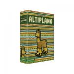 altiplano-ludovox--article