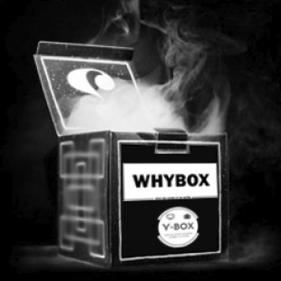 WhyBox. Pourquoi ?