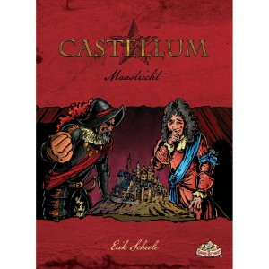 castellum-maastricht_jeux_de_societe_ludovox_covert