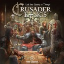 crusader-kings-the-boardgame-jeu-de-societe-ludovox-art