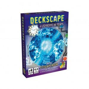 deckscape-a-l-epreuve-du-temps-ludovox-jeu-de-societe-box