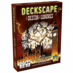 deckscape-le-destin-de-londres-ludovox-jeu-de-societe-box