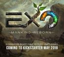 exo-mankind-reborn-jeu-de-societe-ludovox-box