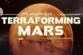 Beta test – Terraforming Mars sur Steam