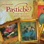 pastiche-img-1