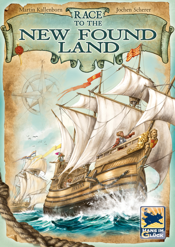 race-to-new-found-land-jeu-de-societe-ludovox-box