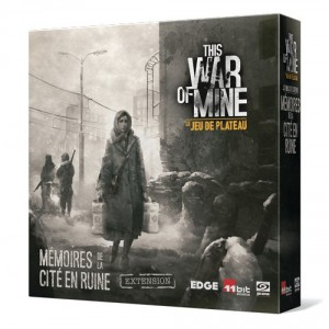this-war-of-mine-le-jeu-de-plateau-memoires-de-la-cite-en-ruine-jeu-de-societe-ludovox-box