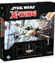 x-wing-2nd-edition-jeu-de-societe-ludovox-box