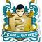 Des nouvelles de Pearl Games