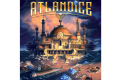 Prévoyez un voyage pour l'Atlandice d'ici septembre
