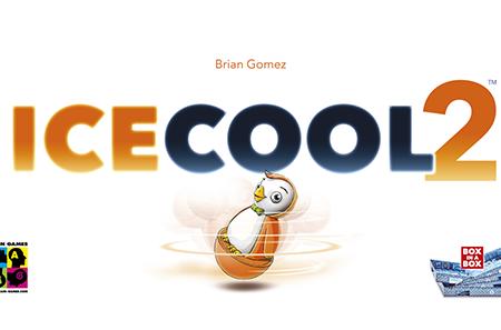 A-NEWS-ice-cool-2-ENCART--Ludovox-jeu-de-societe-OK