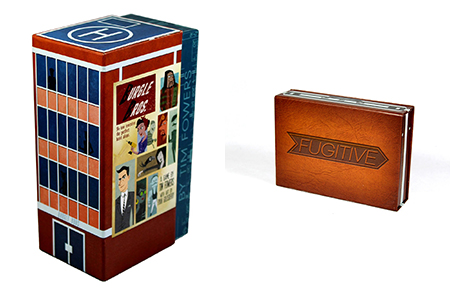 Cover_Burglebros&Fugitive_news