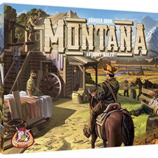 Montana : Zoom sur la version française et ses modifications.