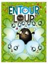 Entourloup_jeux_de_societe_Ludovox