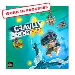 Gravity-superstar-ludovox-jeu-de-societe-wip-art
