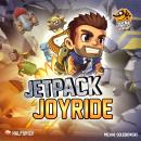 Jetpack Joyride-couv-Jeu de societe-ludovox