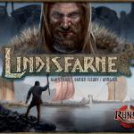 LINDISFARNE-ludovox-jeu-de-societe-TOP BOX