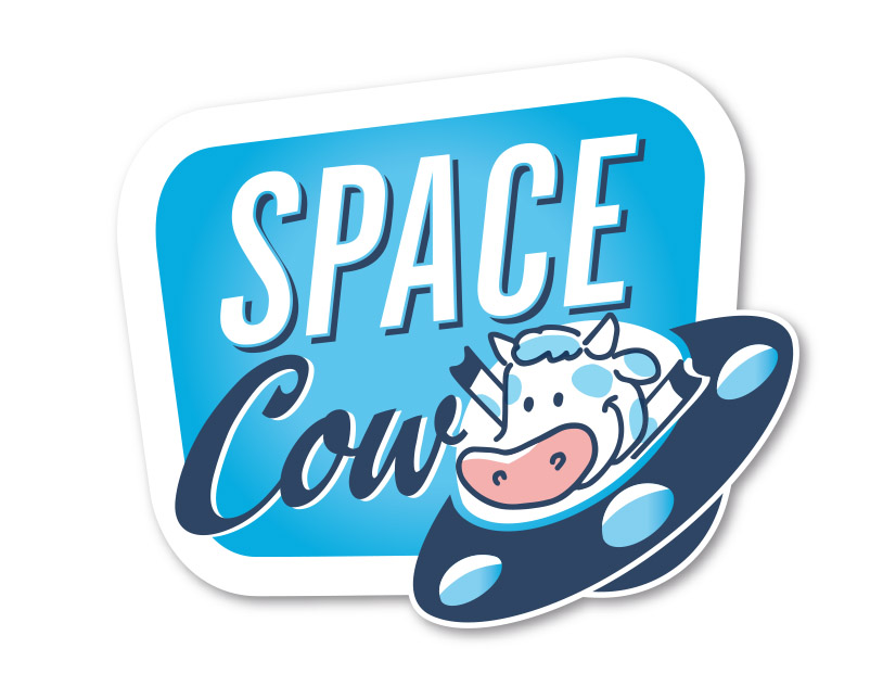Logo_Space_Cow