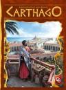 QPP_Carthago_Box__jeux_de_societe_Ludovox
