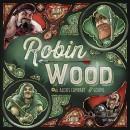Robin Wood-ludovox-jeu-de-societe