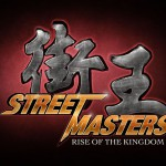 Street-Masters-Rise-of-the-Kingdom-Logo