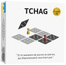Tchag-Couv-Jeu-de-societe-ludovox