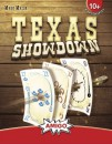 Texas Showdown-Couv-Jeu-de-societe-ludovox