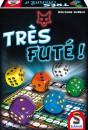 Tres futé-Couv-Jeu-de-societe-ludovox