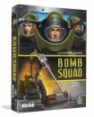 bomb-squad-ludovox-jeu-de-societe