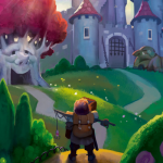 chateau-aventure-just-played-jeu-de-societe-ludovox--article