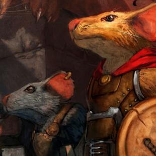 ►  E.D.I.T.O. : Un jeu dont les règles sont illisibles est un jeu mort