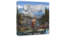 neta-tanka-3D-box-300x169