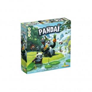 Pandai