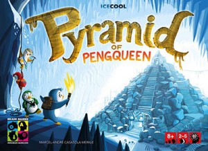 pyramid-pengqueen-ludovox-jeu-de-societe-art
