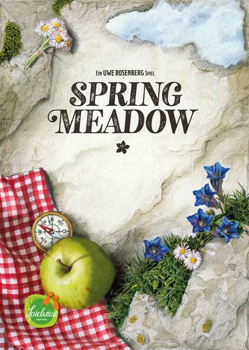 spring-meadow-jeu-de-societe-ludovox-cover-art