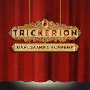trickerion-dahlgaard-academy-jeu-de-societe-ludovox-art