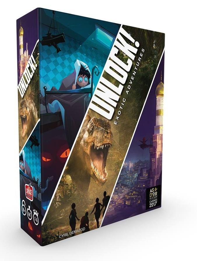 unlock-exotic-adventures-ludovox-jeu-de-societe-cover-art