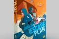 Escape Plan, Vital Lacerda vous embarque dans un braquage