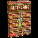 AltiplanoTraveler_jeux_de_societe_ludovox