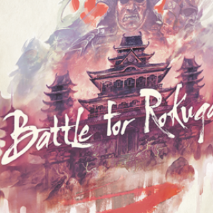 La rentrée selon EDGE ! Harbour, Battle for Rokugan, Unearth, Cat Lady, Runebound, etc