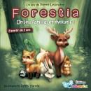 FORESTIA - Illustration de la boite