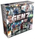 Gen7_Jeux_de_societe_Ludovox_box3d_2