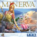 Minerva-Couv-Jeu de societe-ludovox