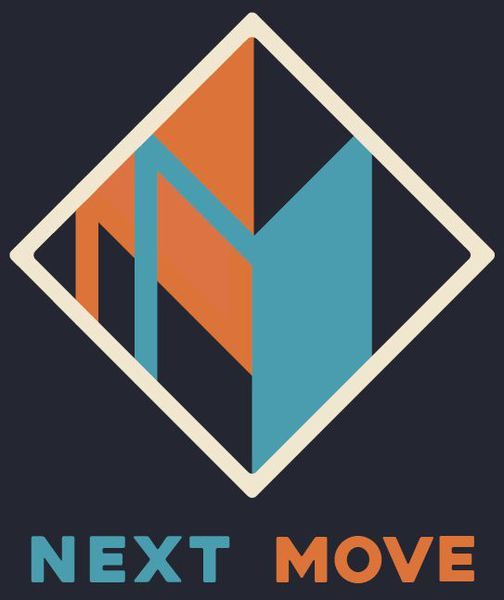 Next Move Games-Editeur-jeu de societe-ludovox